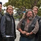 Sons of Anarchy – June Wedding (3.12)