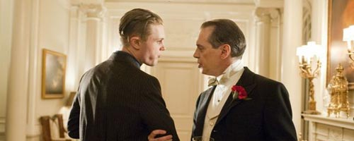 Boardwalk Empire – A Return to Normalcy (1.12 – fin de saison)