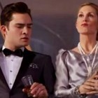 Gossip Girl – The Kids Are Not All Right (4.12)