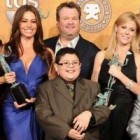 Screen Actors Guild Awards & Directors Guild Awards 2011 : les gagnants