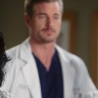 Grey's Anatomy – Don't Deceive Me (Please Don't Go) (7.13)