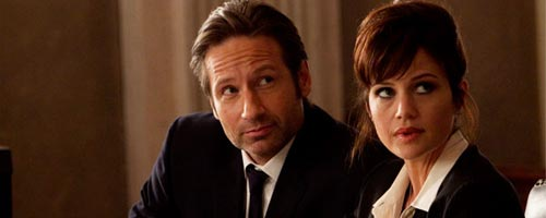 Californication – The Trial (4.10)