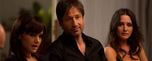 Californication – …And Justice For All (4.12 – Fin de saison)