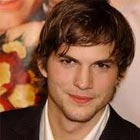 Casting : Ashton Kutcher remplace Charlie Sheen ; Dexter, Burn Notice, White Collar