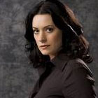 Casting : Paget Brewster de retour dans Criminal Minds ; Gary Cole dans True Blood