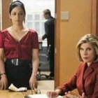 The Good Wife – Saison 2