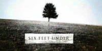 Six Feet Under, le 10ème anniversaire