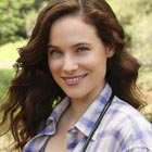 Casting : Caroline Dhavernas dans Over/Under, Gilles Marini dans Switched at Birth ; Powers, Suits, Prime Suspect, The Protector, Curb Your Enthusiasm
