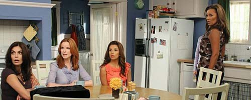 Desperate Housewives – Saison 7