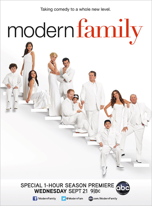 http://images.critictoo.com/wp-content/uploads/2011/08/Critictoo-Series-ABC-Modern-Family-saison-3.jpg