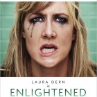 Critictoo Series HBO Enlightened 140x140