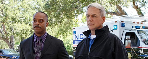 NCIS – Nature of the Beast (9.01)