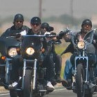 Sons of Anarchy – Out (4.01)