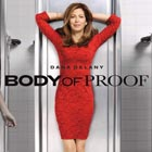 Audiences US du mardi 04 oct. : Body of Proof remonte la pente