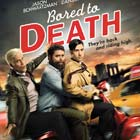 Un film Bored to Death en développement chez HBO