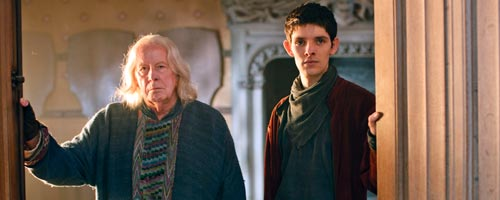 Merlin – The Wicked Day (4.03)