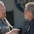 Sons of Anarchy – Family Recipe (4.08)