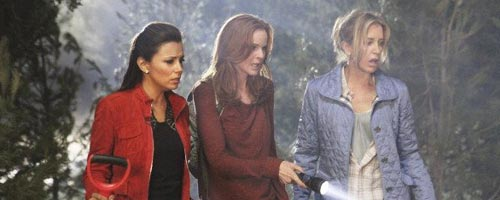 Desperate Housewives – Witch's Lament (8.06)