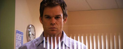 Dexter – Just Let Go (6.06)