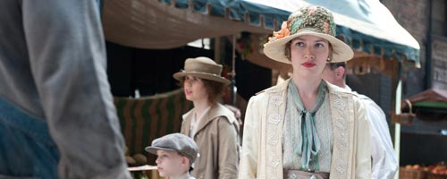 Boardwalk Empire – Peg of Old (2.07)
