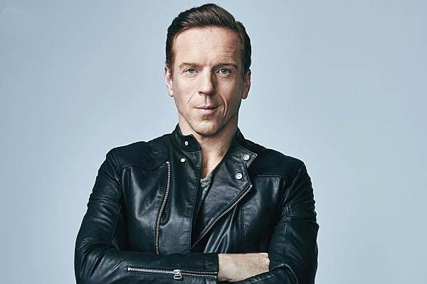 damian lewis promo billions - Damian Lewis : de Band of Brothers à Billions