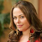 Polly Walker dans la saison 2 de Mr Selfridge