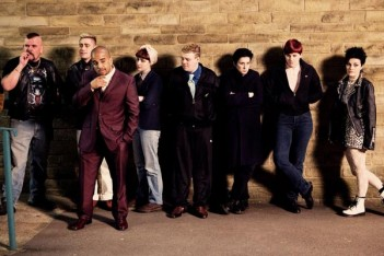 This Is England '88 : le drame de Noël