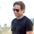 Californication – JFK –> LAX (5.01)