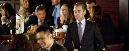 The Good Wife – Another Ham Sandwich (3.14)