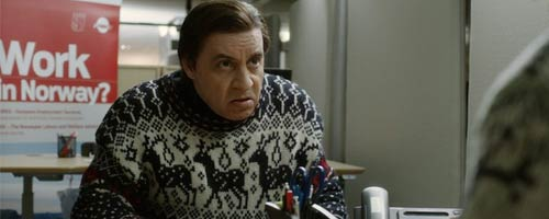 Lilyhammer – Reality Check (1.01)
