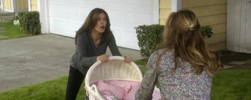 Desperate Housewives – She Needs Me (8.15)