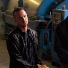 Breaking Bad : une guerre psychologique (saison 4)