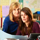 ITV renouvelle Law & Order : UK, Scott and Bailey et Vera