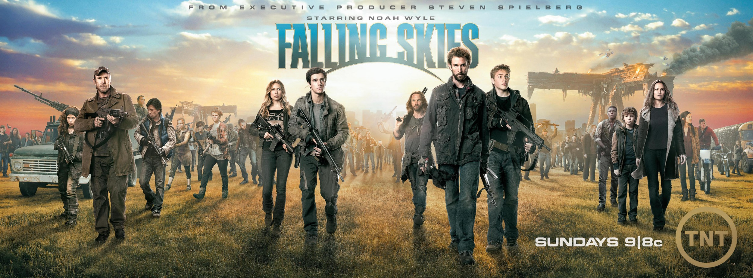 http://images.critictoo.com/wp-content/uploads/2012/05/Falling-Skies-Saison-2-Poster-2.jpg