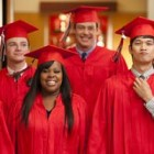 Glee – Goodbye (3.22 – fin de saison)