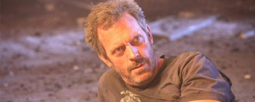 House – Everybody Dies (8.22 – fin de série)