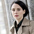 Laura Fraser rejoint la saison 5 de Breaking Bad