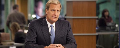 The Newsroom – We Just Decided To (1.01 – Pilote)