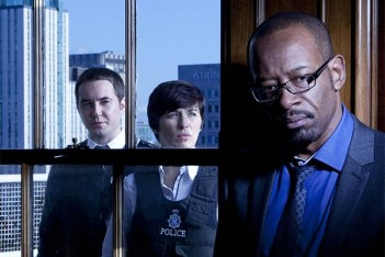Line of Duty, saison 1 : Corruption sous pression