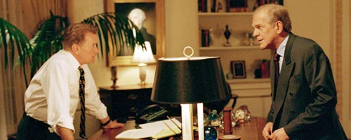 The west wing premi re ann e difficile au gouvernement for A la maison blanche saison 6