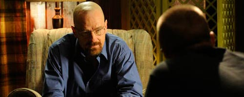 Breaking Bad – Buyout (5.06)
