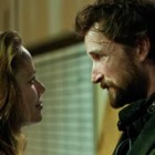Falling Skies – A More Perfect Union (2.10 – fin de saison)