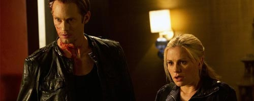 True Blood – Save Yourself (5.12 – fin de saison)
