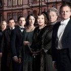 Downton Abbey (saison 3)