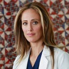 Kim Raver rejoint Jack Bauer dans 24: Live Another Day