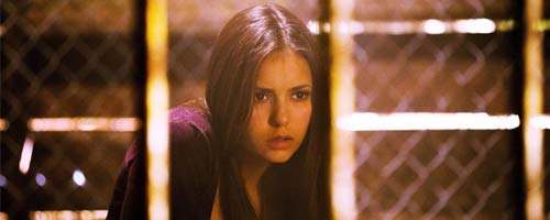 The Vampire Diaries – Growing Pains (4.01)