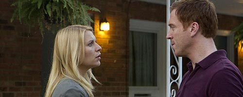 Homeland – I'll Fly Away (2.08)