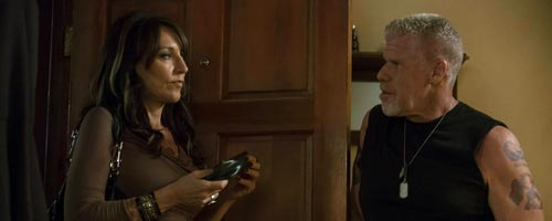 Sons of Anarchy – Andare Pescare (5.09)