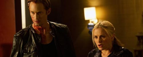 True Blood : Religion sanglante (Saison 5)