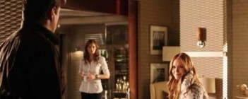 Castle – Significant Others (5.10)